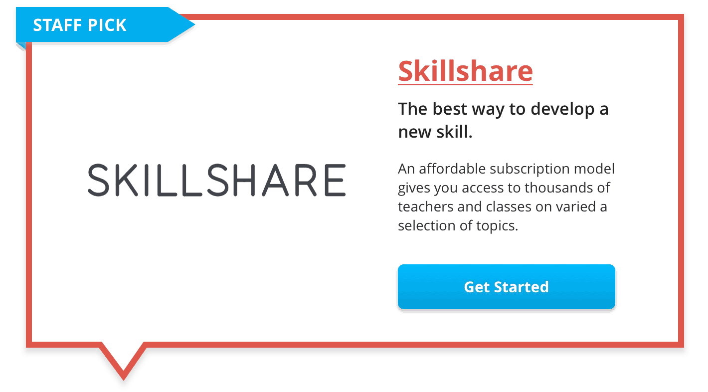Learn More about Skillsahre