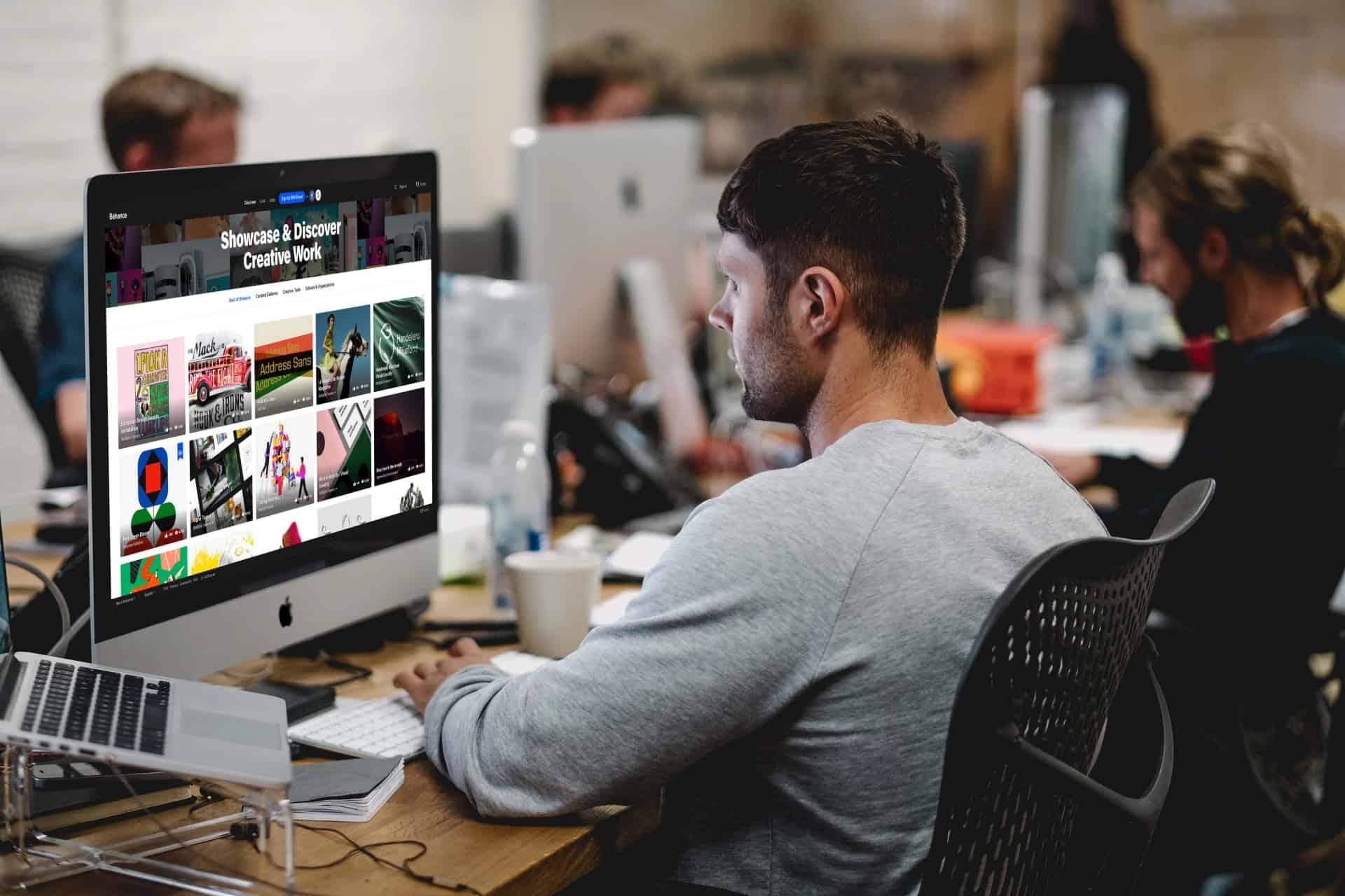 7 Best Desktop Computers For Graphic Design In 2020 Dlc Blog,Pdf Food Product Catalogue Design